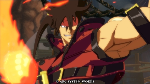 guilty-gear-xrd-sign-screenshots-03